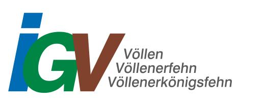 igv-logo-seite