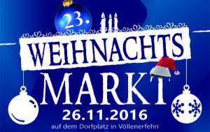 plakat-weihnachtsmarkt-2016-2