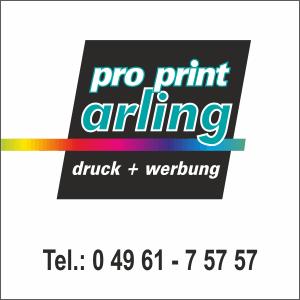 arling-1