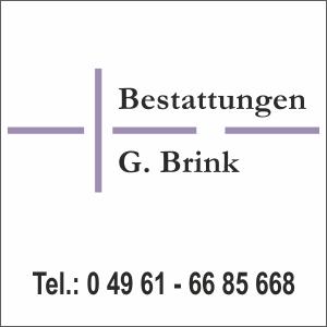 brink-guido-1