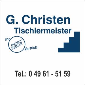 christen-1