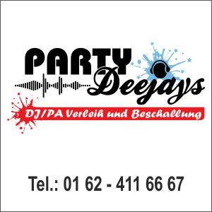 deejays-1