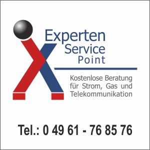 experten-service-1