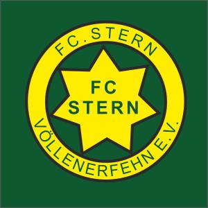 fc-stern-1