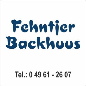 fehntjer-backhuus-1