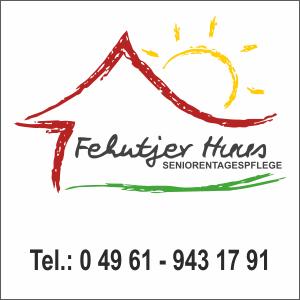 fehntjer-huus-1