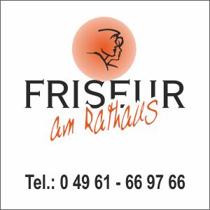 friseur_rathaus