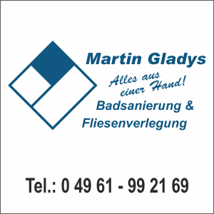 gladys-1
