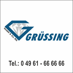 gruessing-1
