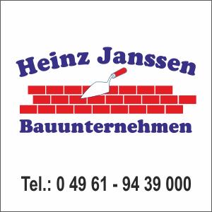 heinz-janssen-1