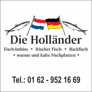 hollaender-1