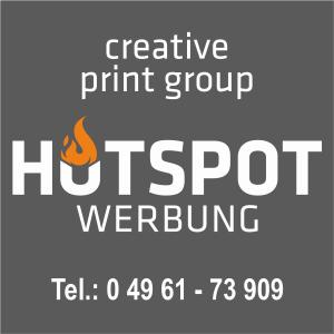 hotspot-1