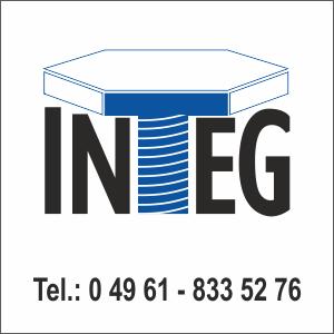 integ-1