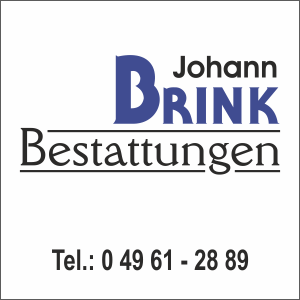 johann-brink-1