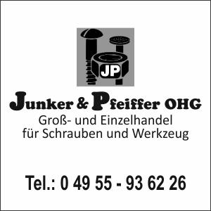 junker-pfeiffer-1