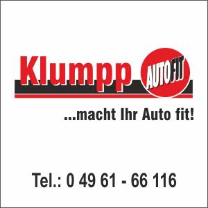 klumpp-1