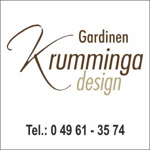 krumminga-1