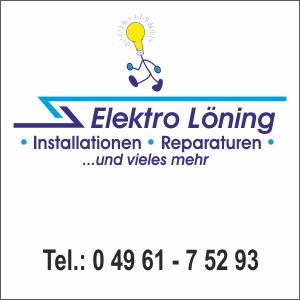 loening-1