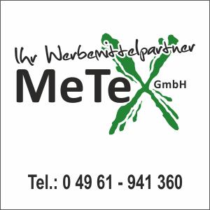 metex-1