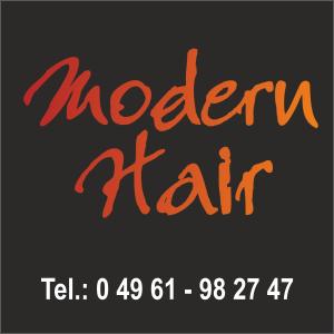 modern-hair-1