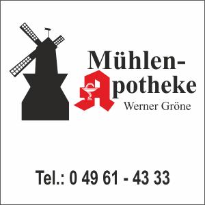 muehlen-apotheke-1