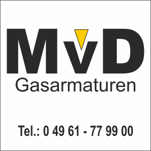 mvd-1