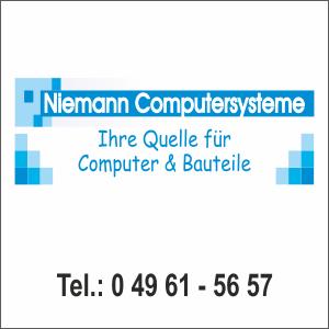 niemann-1