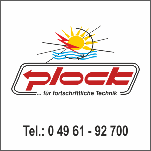 plock-1