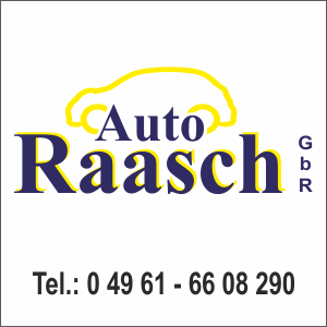 raasch-1