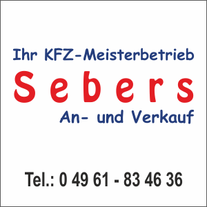sebers-1
