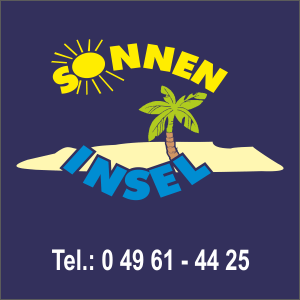 sonneninsel-1