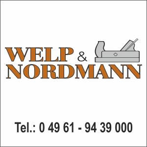 welp-nordmann-1